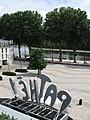 Orléans place de la Loire 1.jpg