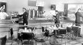 Orly Air Base - MATS Snack Bar - 1955.jpg