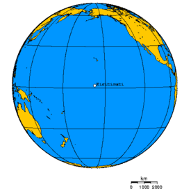 Orthographic projection over Kiritimati.png