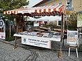 Ortsbildmesse Ternberg 2019 - Trattenbacher Taschenfeitel-Erzeugung (03).jpg
