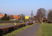 Ortseinfahrt Waldfeucht im Westen.jpg