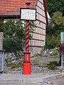 Ortsstock Unterregenbach 1.jpg