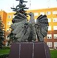 Orzel-pomnik-Gajowicka.jpg