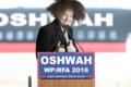Oshwah RFA 2016.png