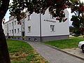 Osiedle mieszkaniowe przy ulicy Słowackiego 12.JPG