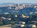 Osimo - veduta 03.jpg