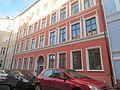 Oslo krumgata 8 IMG 1124 ID 165556.JPG