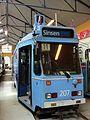 Oslo tram 207.jpg