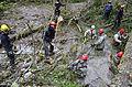 Oso Mudslide 28 March 2014 search and rescue 2.jpg