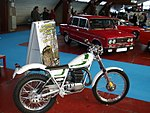 Ossa Mick Andrews Replica 1974.jpg