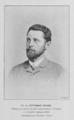 Otomar Novak 1892 Tomas.png