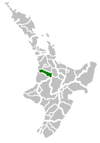Otorohanga Territorial Authority.PNG