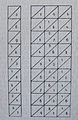 Ottův slovník naučný - obrázek č. 3214.JPG