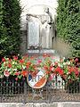 Ourches-sur-Meuse (Meuse) monument aux morts (01).JPG