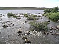 Outflow, Loch Osgaig - geograph.org.uk - 55807.jpg