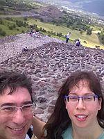 Ovedc Teotihuacan 58.jpg