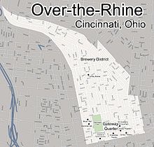 220px-Over-the-rhine-map.jpg