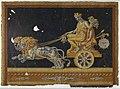 Overdoor (France), 1805 (CH 18565659).jpg