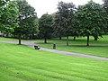 Overtoun Park (geograph 2483184).jpg