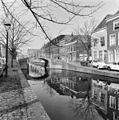 Overzicht De Vliet ( van de Vlietbrug naar de Molensteegbrug) - Leiden - 20133347 - RCE.jpg