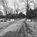 Overzicht toegangshek aan de weg - Molenhoek - 20002517 - RCE.jpg