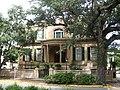Owens thomas house savannah7323.JPG