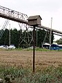 Owl Box - geograph.org.uk - 293297.jpg