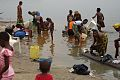 Oxfam East Africa - The Congo River is a lifeline, but also a huge threat.jpg