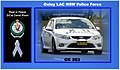Oxley 203 of Senior Constable David Rixon - Flickr - Highway Patrol Images.jpg