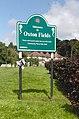 Oxton Fields sign.jpg