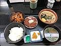 Oyaji lunch (31297937427).jpg