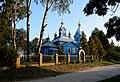 Ozero Intercession Church 01 (YDS 3524).jpg