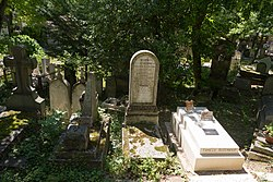 Tomb of Debelle