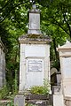 Père-Lachaise - Division 11 - Regnaud de Saint-Jean d'Angély 01.jpg