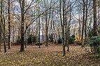 Pörtschach Halbinselpromenade Landspitz Buchenhain Herbstlaub 19112017 2024.jpg