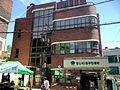 P00250516 123145018 창신제2동주민센터.JPG