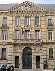 Agence Interim Lyon Specialise Dans La Restauration