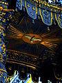 P1010221Centre de La Basilique St Pierre (Vatican).JPG