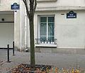 P1140740 Paris XIII rue Zadkine rue Baudouin rwk.jpg