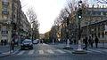 P1150253 Paris IX avenue Trudaine rwk.jpg