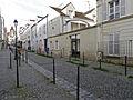 P1230554 Paris XX rue Saint-Blaise rwk.jpg