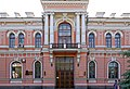 P1230781 Першотравневий пр-т, 10 Будинок земельного банку.jpg