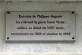 P1260340 Paris V rue des ecoles plaque enceinte PA rwk.jpg