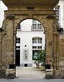 P1260777 Paris Ier rue du Jour n4 rwk.jpg