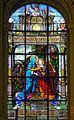 P1300890 Paris X eglise St-Laurent vitrail visitation rwk.jpg