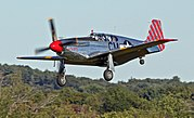 P51-C Betty Jane.jpg