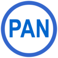 PAN party.png
