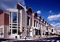 PA Convention Center 1993 Highsmith.jpg