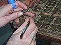 PBA Lille techniques utilisées dans la restauration des plans reliefs (9).jpg