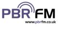 PB FM Logo.png